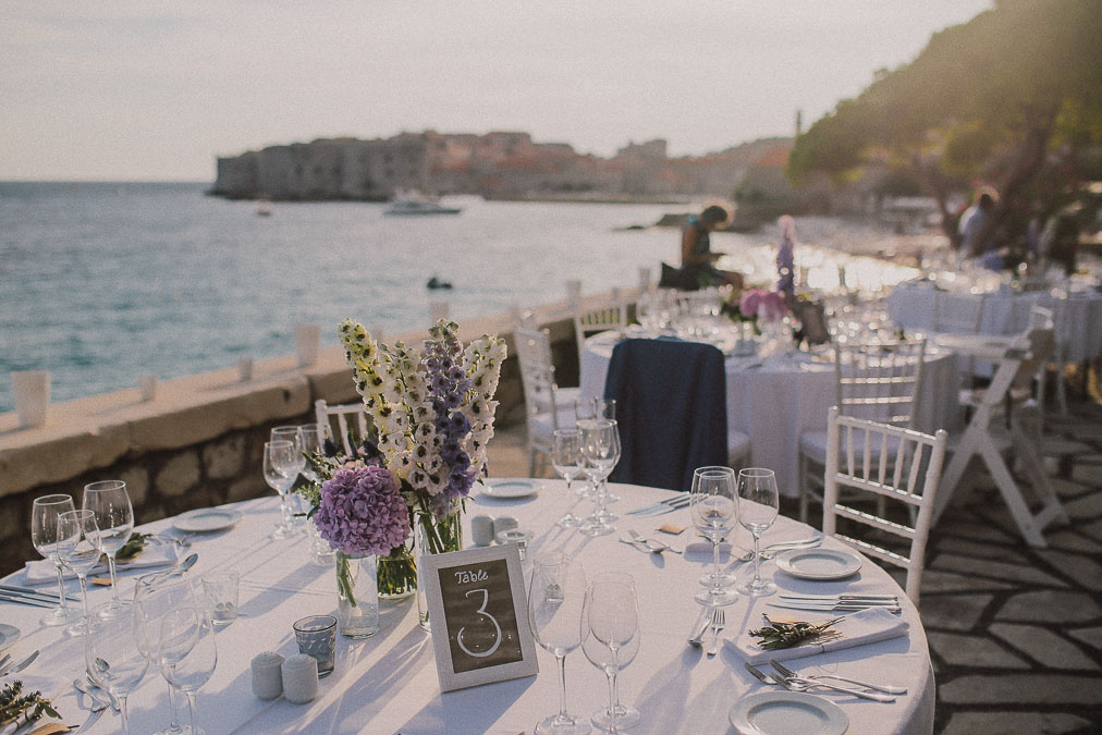 dubrovnik-wedding-photographer-238