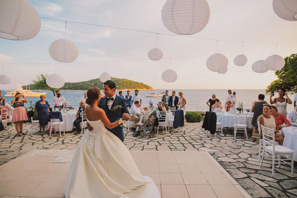 dubrovnik-wedding-photographer-240