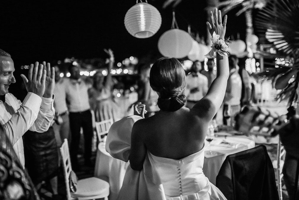 dubrovnik-wedding-photographer-244
