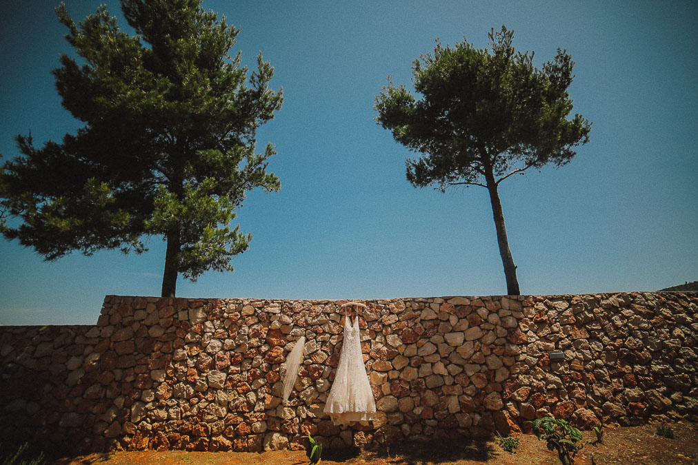 hvar-wedding-photography-zori-007
