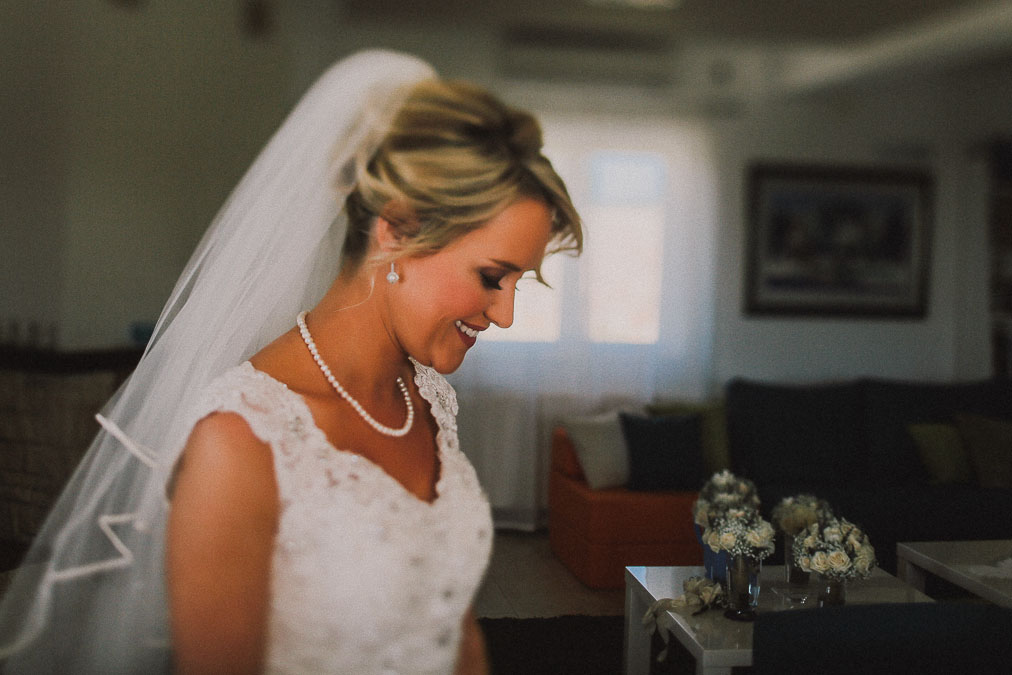 hvar-wedding-photography-zori-014