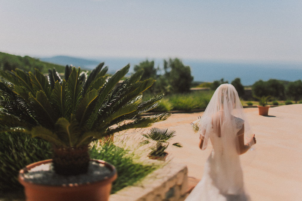 hvar-wedding-photography-zori-015