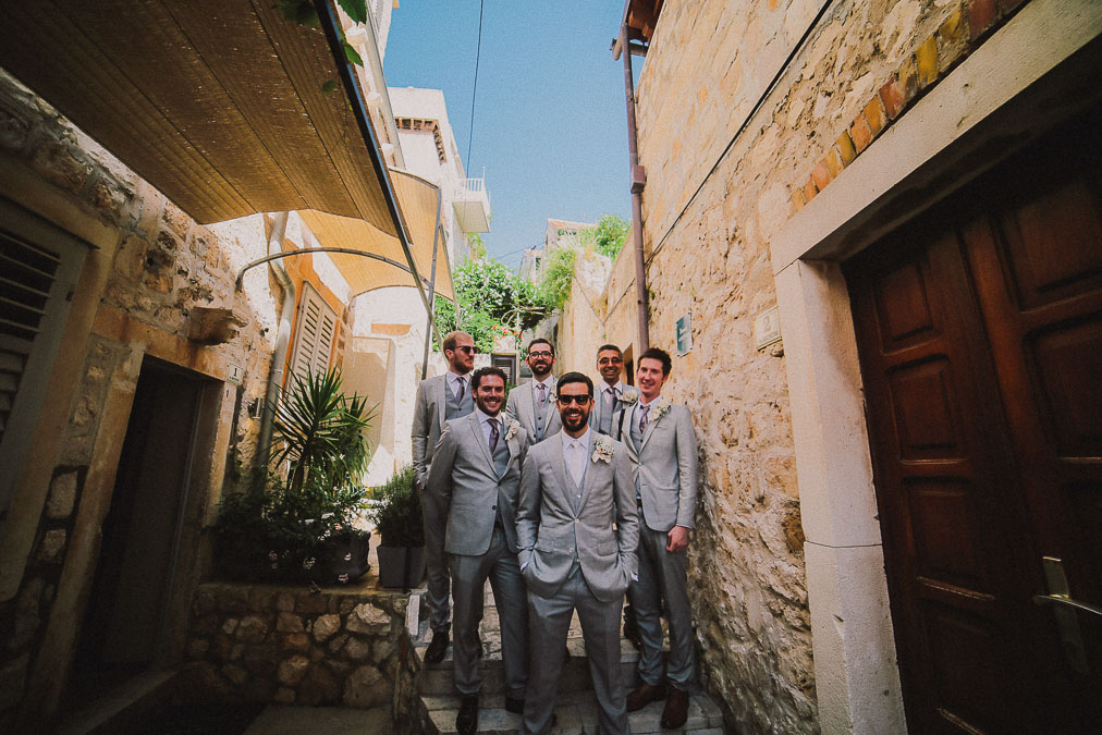 hvar-wedding-photography-zori-026