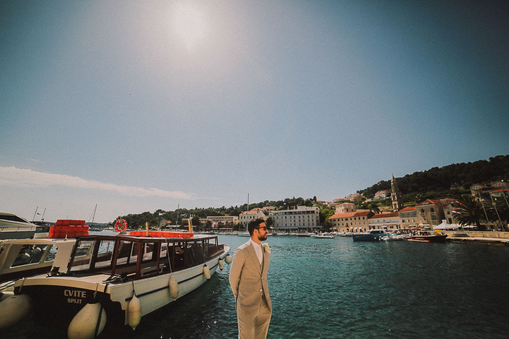 hvar-wedding-photography-zori-027
