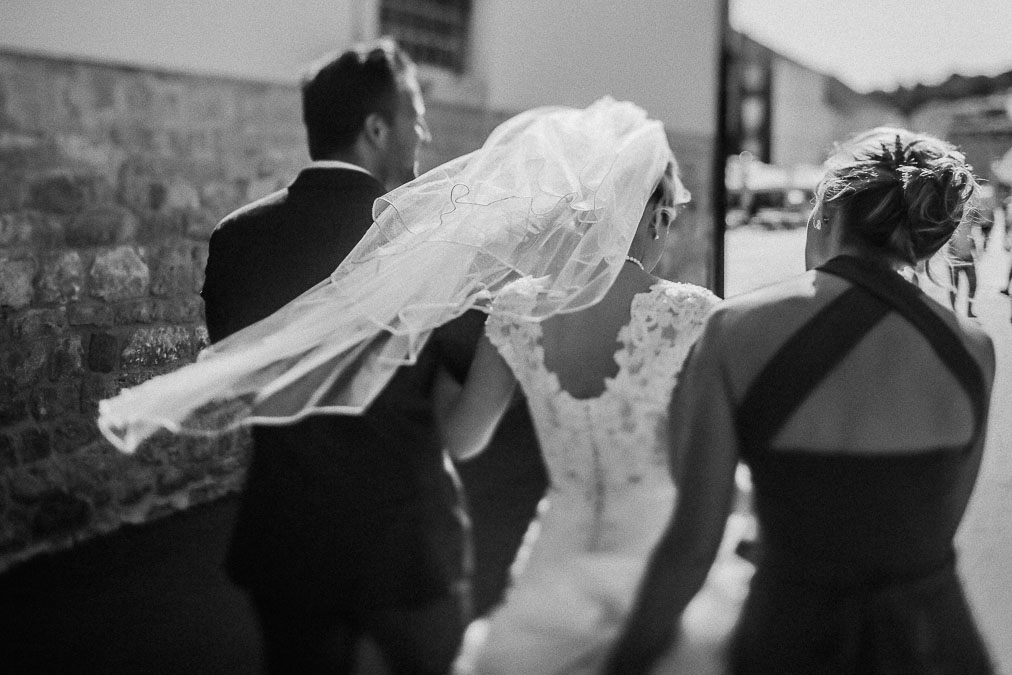 hvar-wedding-photography-zori-028