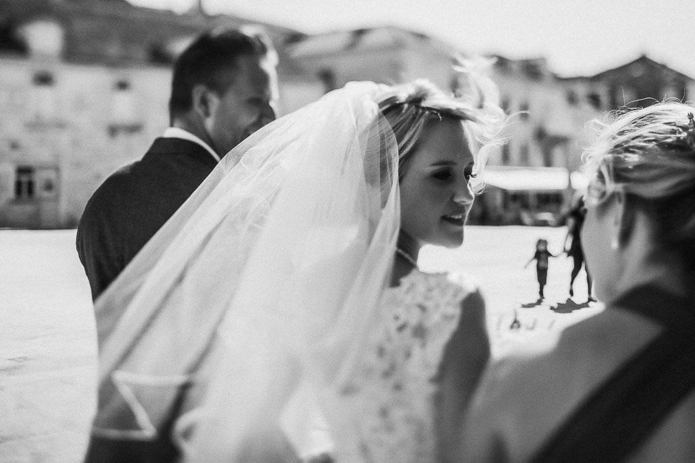 hvar-wedding-photography-zori-029