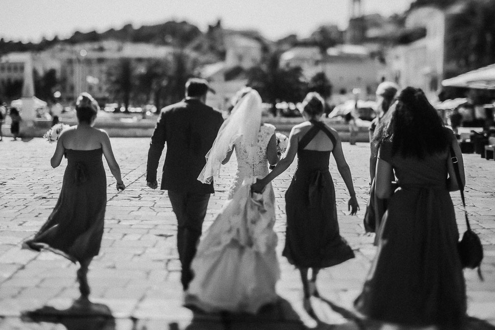 hvar-wedding-photography-zori-030
