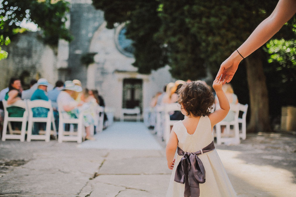 hvar-wedding-photography-zori-039