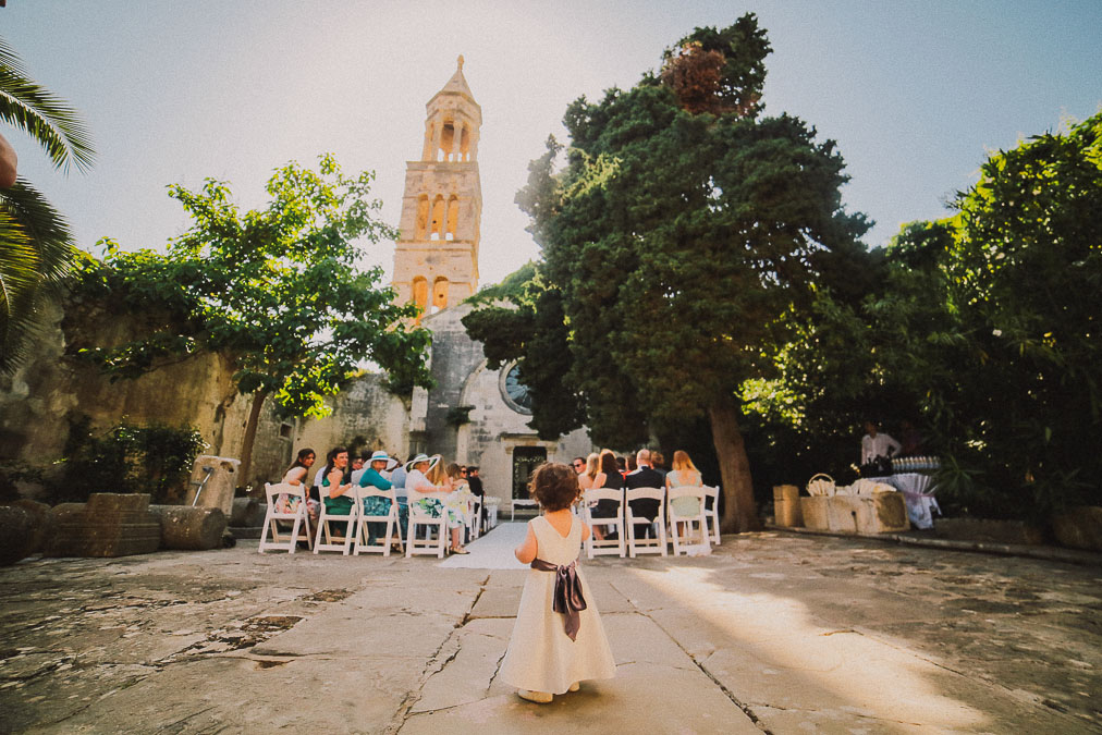 hvar-wedding-photography-zori-040