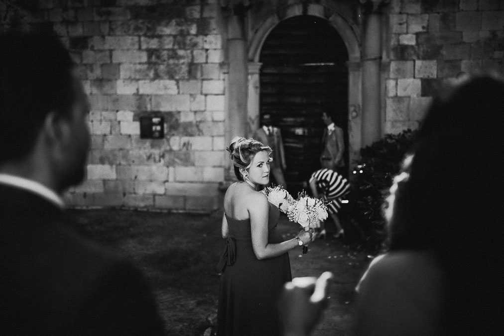hvar-wedding-photography-zori-042