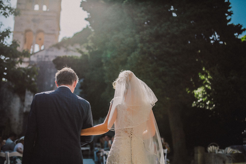 hvar-wedding-photography-zori-044