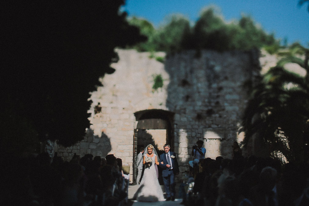 hvar-wedding-photography-zori-045