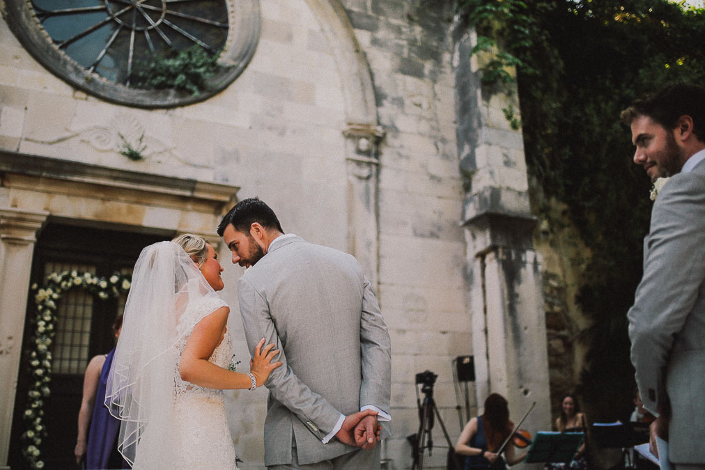 hvar-wedding-photography-zori-048