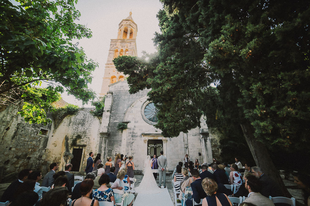 hvar-wedding-photography-zori-049