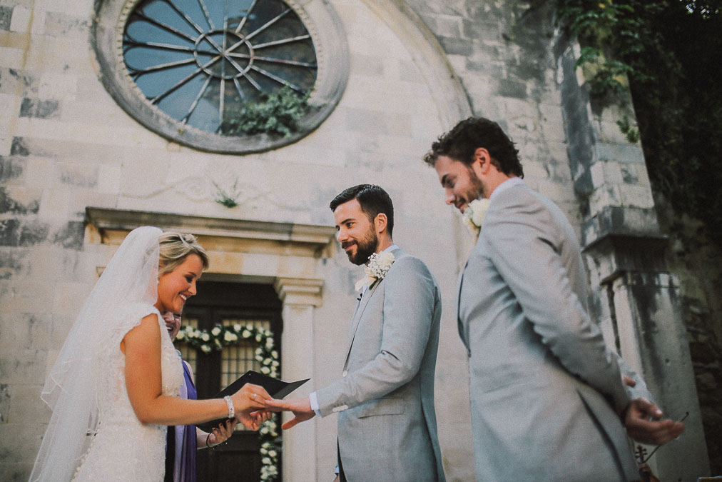 hvar-wedding-photography-zori-055