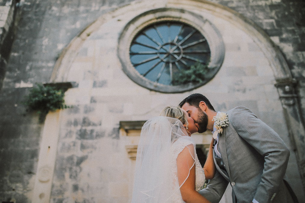 hvar-wedding-photography-zori-056