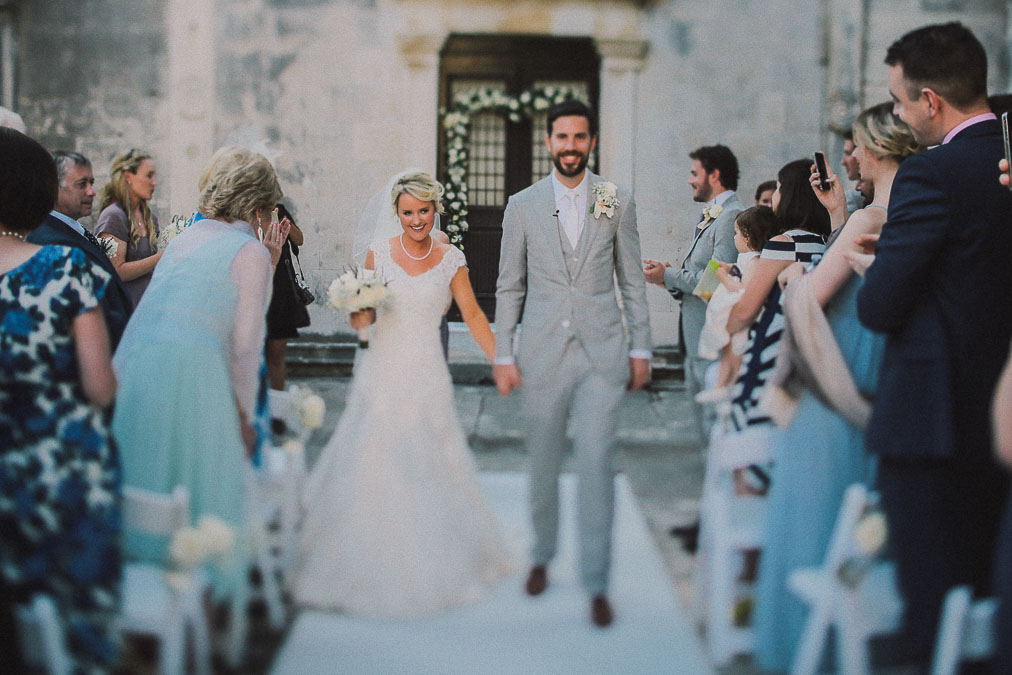 hvar-wedding-photography-zori-058