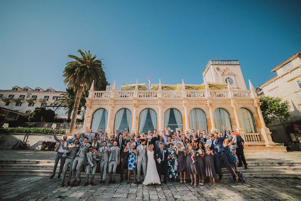 hvar-wedding-photography-zori-063