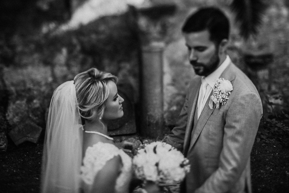 hvar-wedding-photography-zori-069