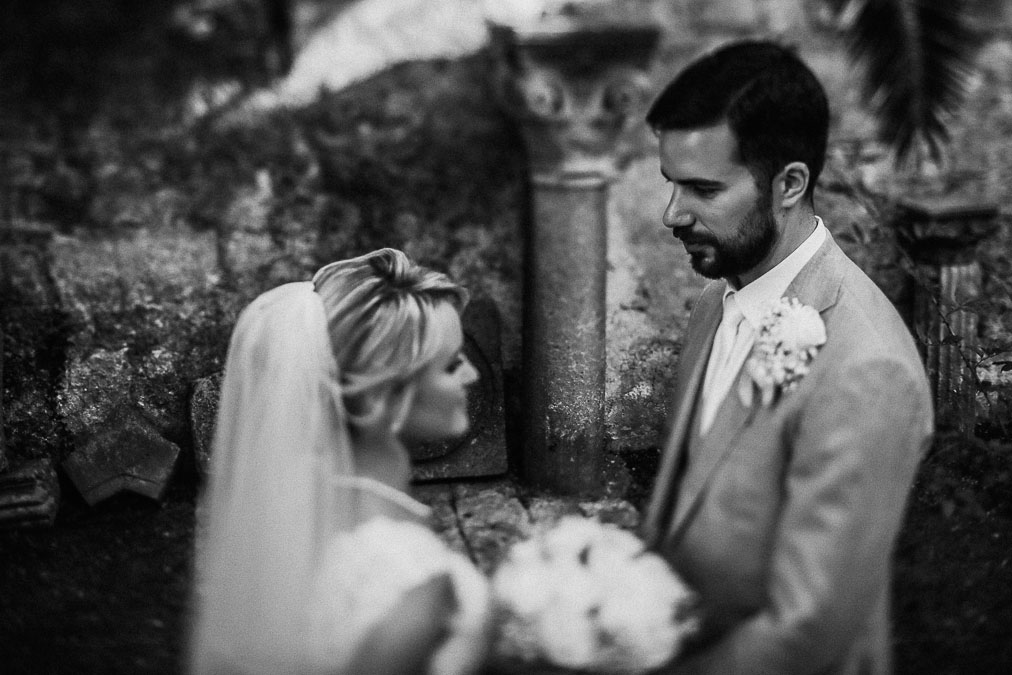 hvar-wedding-photography-zori-070