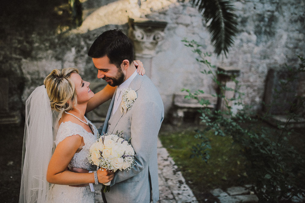 hvar-wedding-photography-zori-072