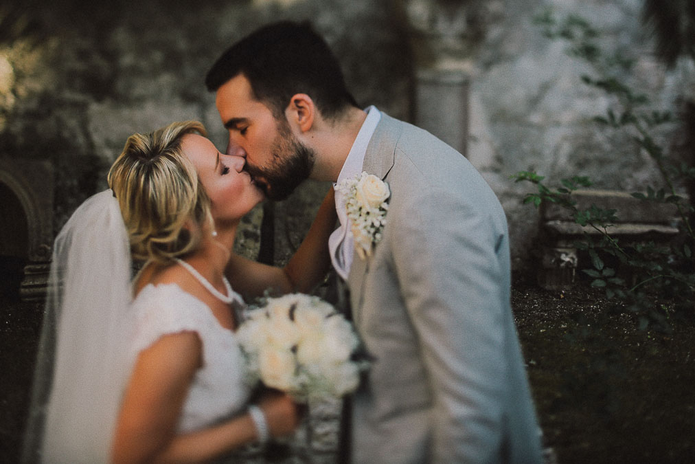 hvar-wedding-photography-zori-073