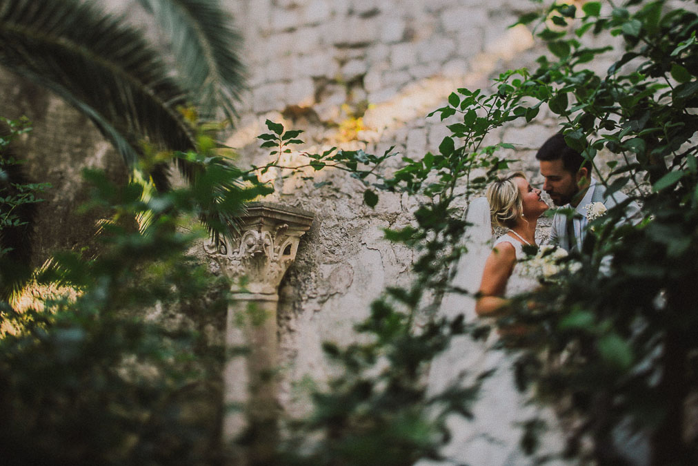 hvar-wedding-photography-zori-074