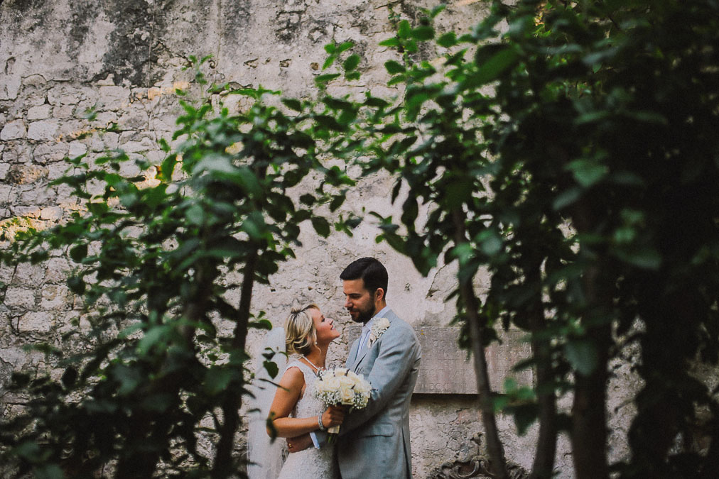 hvar-wedding-photography-zori-075