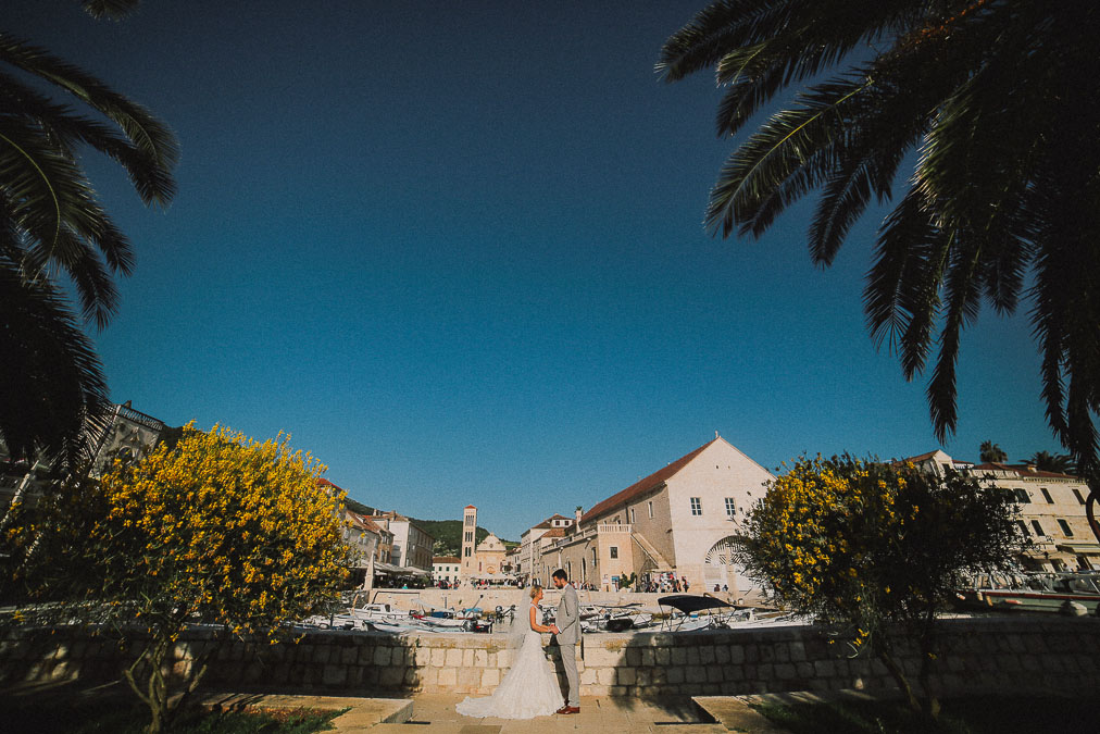 hvar-wedding-photography-zori-079