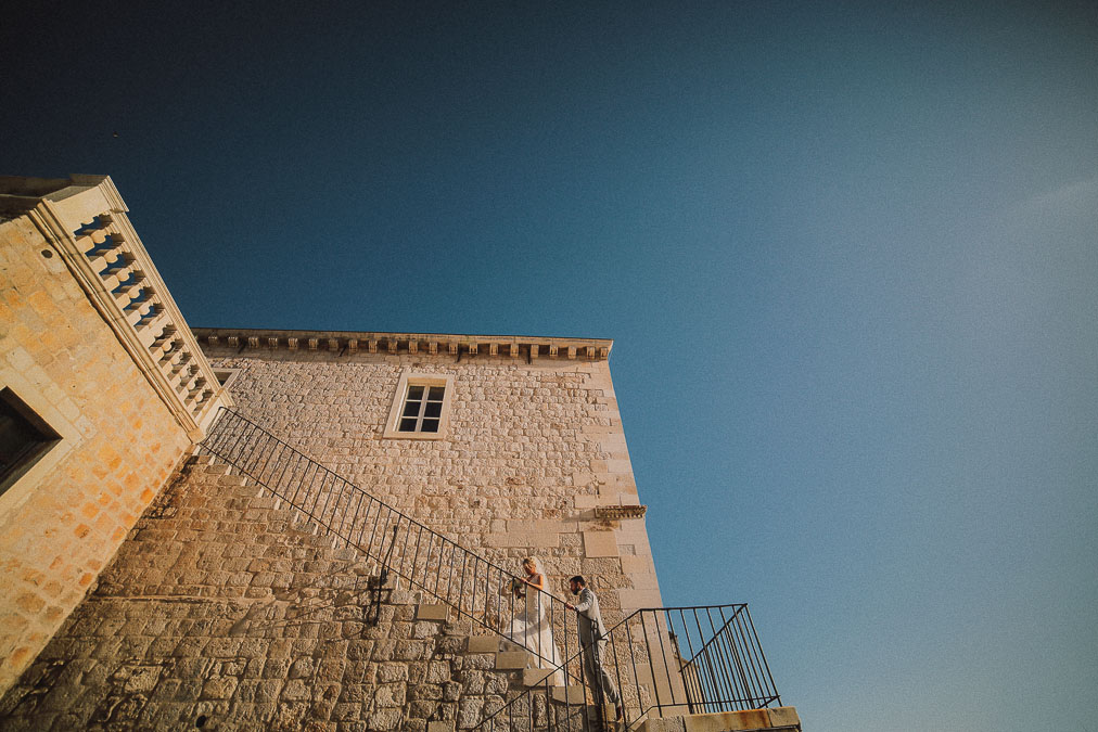 hvar-wedding-photography-zori-080
