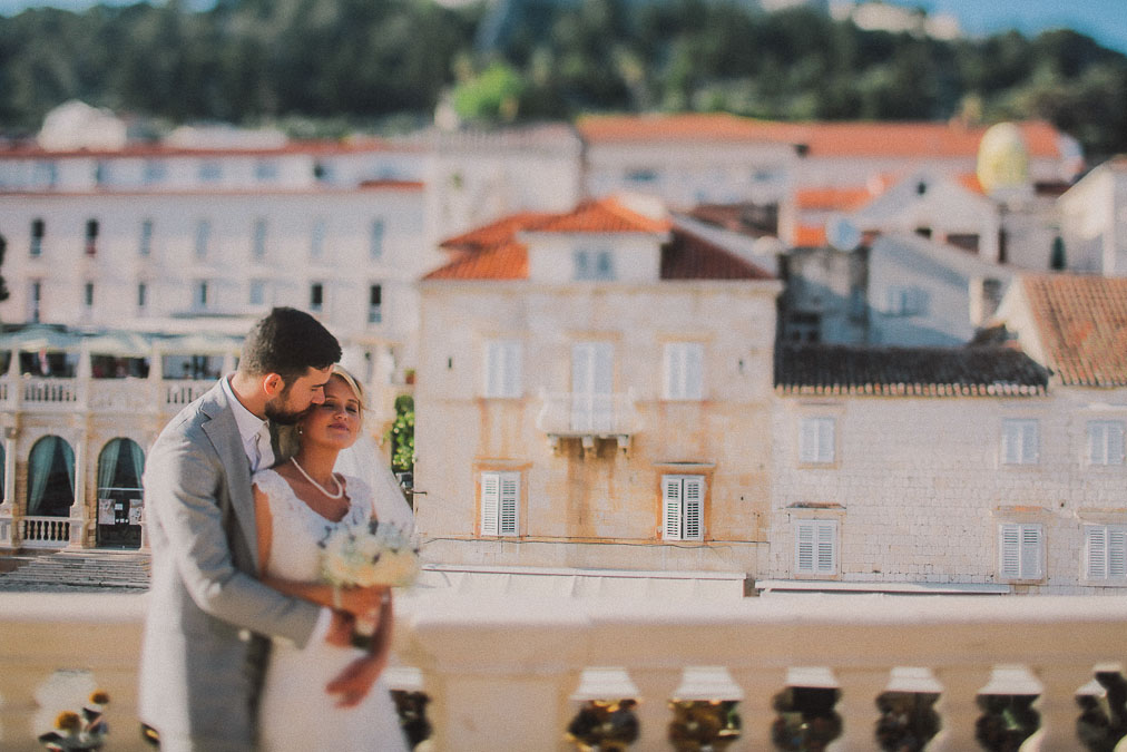 hvar-wedding-photography-zori-081
