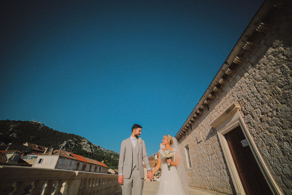 hvar-wedding-photography-zori-082