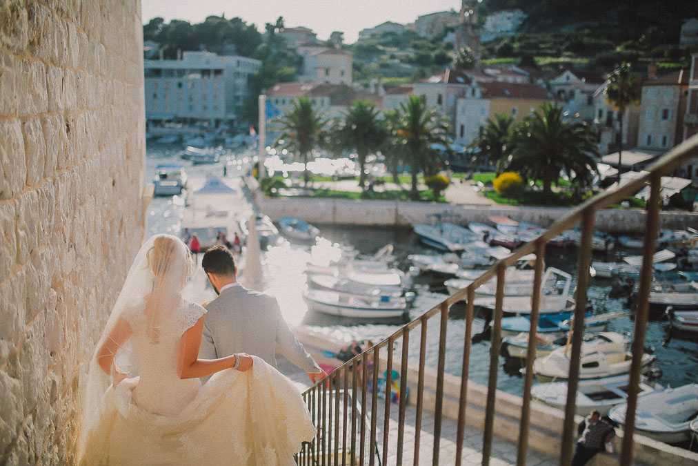 hvar-wedding-photography-zori-083