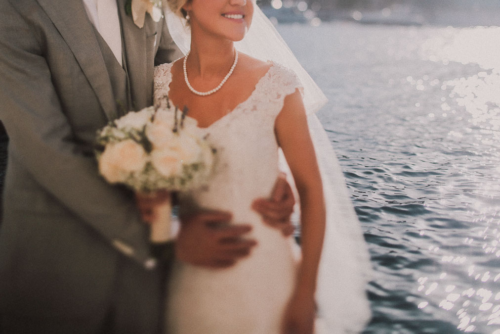 hvar-wedding-photography-zori-086