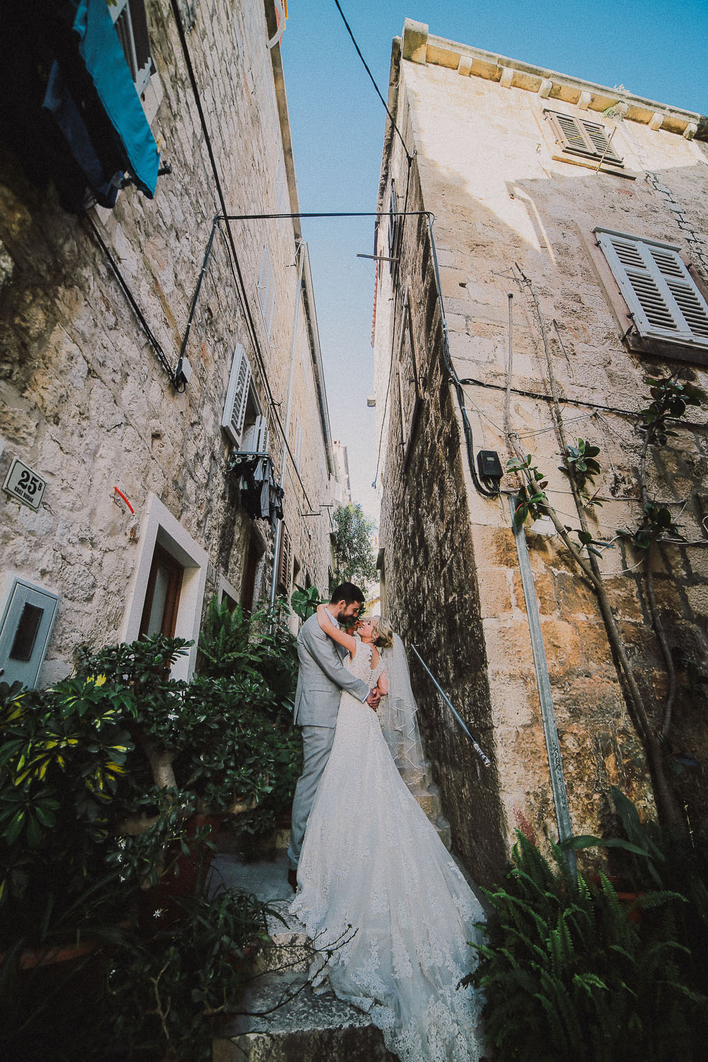 hvar-wedding-photography-zori-089