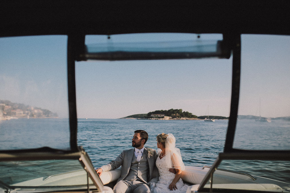 hvar-wedding-photography-zori-092