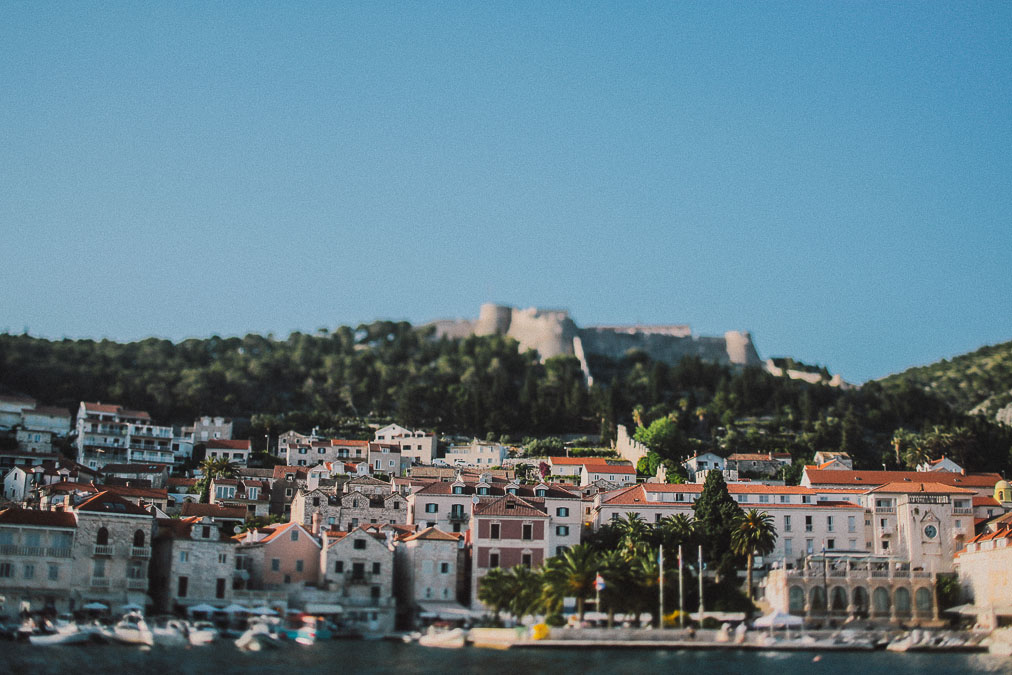 hvar-wedding-photography-zori-094
