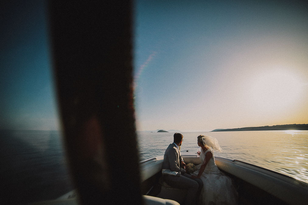 hvar-wedding-photography-zori-104