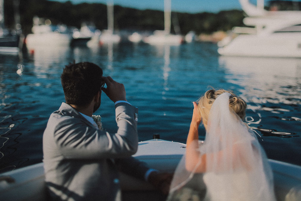 hvar-wedding-photography-zori-105