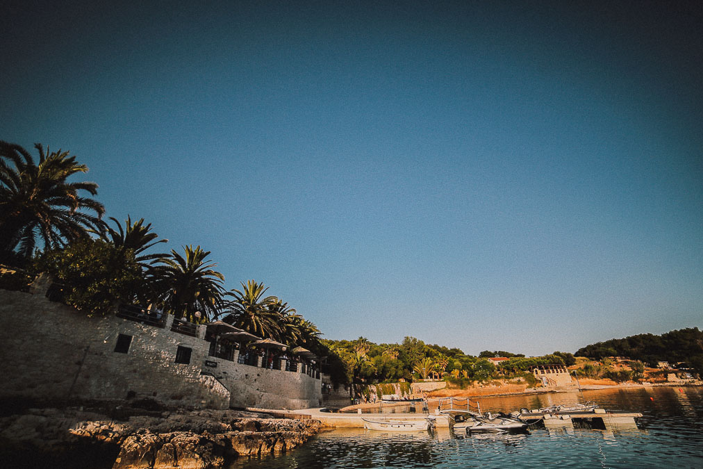 hvar-wedding-photography-zori-108