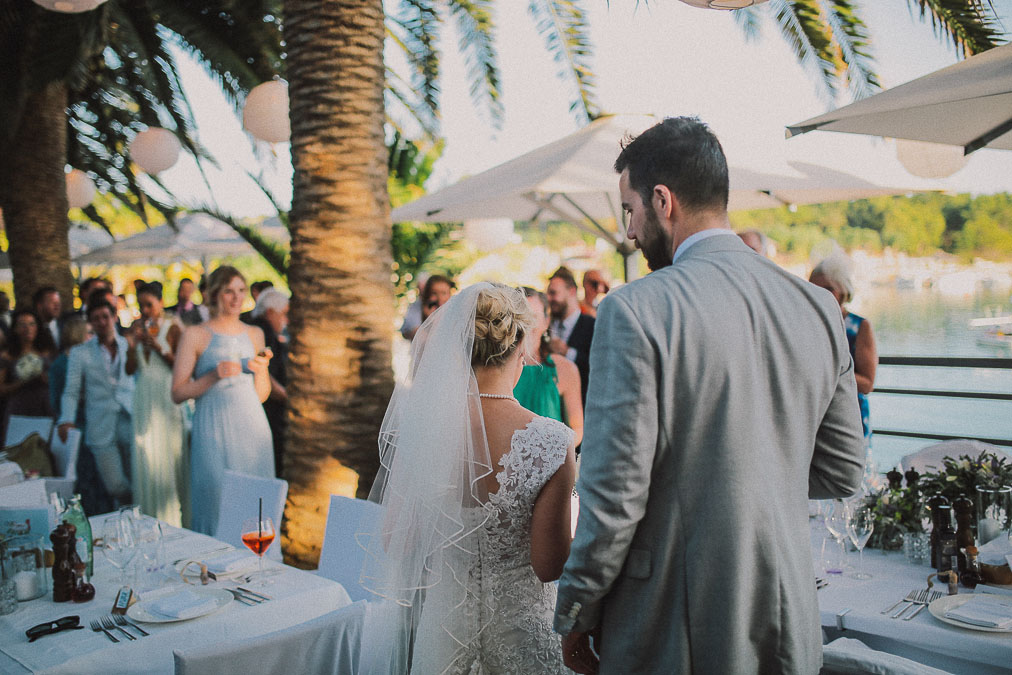 hvar-wedding-photography-zori-110