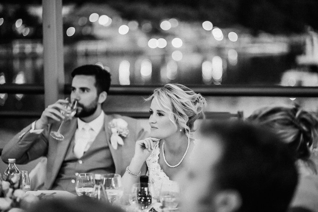 hvar-wedding-photography-zori-112