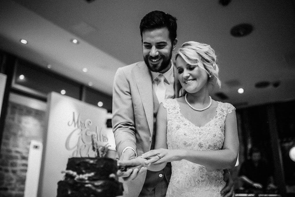 hvar-wedding-photography-zori-114