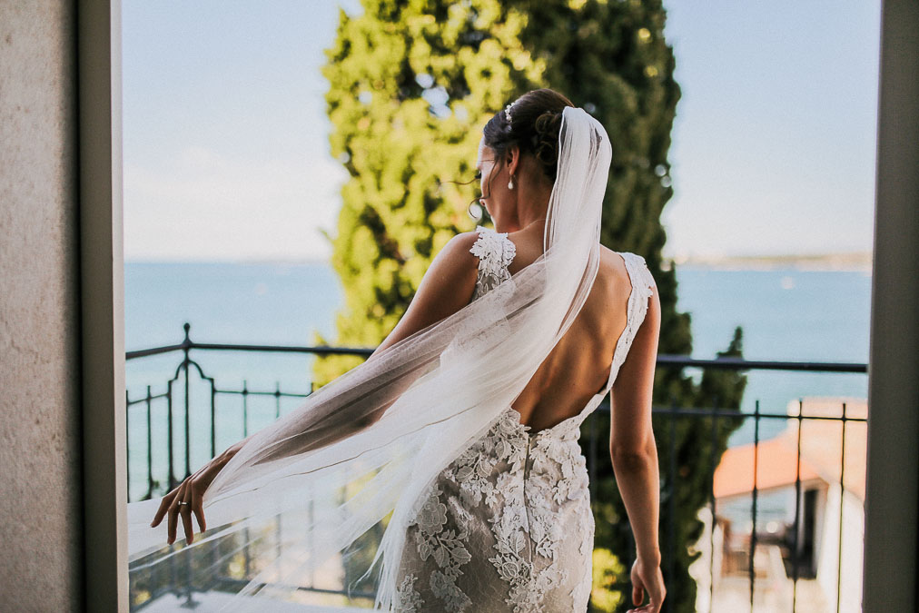 Wedding Photographer Istria Croatia