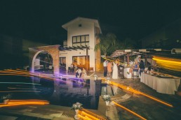 Cyprus Wedding Photographer Cinematographer