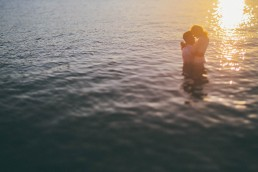 Ibiza Engagement Photography