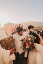 Paraos Wedding Photographer Cinematographer, Greece