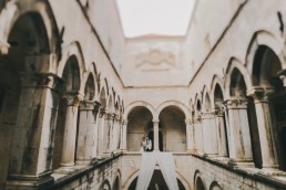 Dubrovnik Wedding Photographey, Croatia