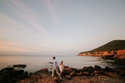 Ibiza Wedding Photographer Cinematographer