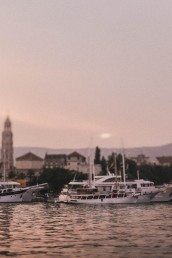Vis Wedding Photography, Croatia